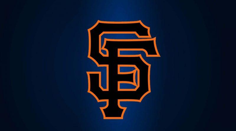 historia de los San Francisco Giants beisbol mlb