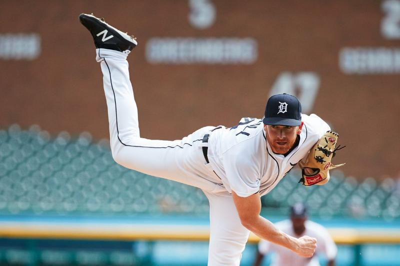 Spencer Turnbull detroit tigers 2021 mlb en español beisbol